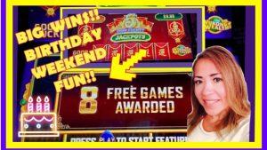 ☘️💰🎉5 kālā FRACKZY JACKPOTS unloose GAMES nui WINS☘️💰🎉CHOCTAW casino bonus & RESORTS DURANT OKLAHOMA
