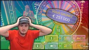 BEST OF BIGGEST WIN BIDULE – ONLINE casino bonus BEST OF #41 🔥