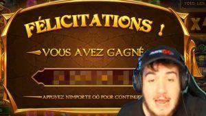 BIDULE L-AKBAR TIRBAĦ - L-Aħjar OF BIDULE Slots tal-bonus tal-casino online