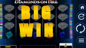 DIAMONDS ON flaming casino bonus SLOT large WIN | TOP 2 WINS | The fun never ends with the casino bonus