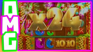 EXTRA CHILLI 🌶️ SLOT BONUS BUYS large WIN OMGI NEVER SEEN THIS hap 24X 🏆ON 12 SPINS OMG BOOM‼️
