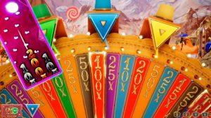 👑 MENANG GILA PADA WAKTU GILA 💰 Bonus kasino langsung Menang besar.