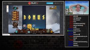 LIVE ! casino bonus current 🔥 Streamer Malinka create – Epic Biggest Wins