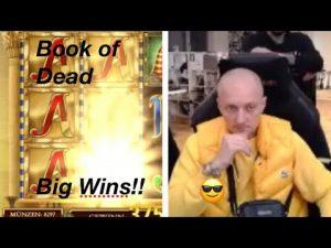 Dead & Hotline-ning Olexesh hajmi katta WINS !! 🤑💵🔥 Alles Fakegeld? 🧐 | Berkanqlf