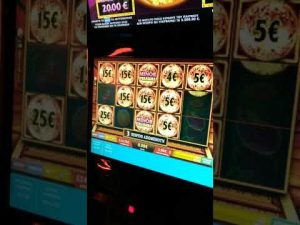 Play opap casino bonus large win