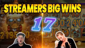 STREAMERS large WINS #17 | 1259x + 1013x! | 2020