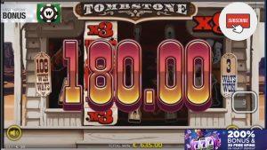 Najveće ogromne pobjede | veliki WIN SLOTS l Online automati | casino bonus Online | Crazy Time Win | Reactoonz 2 velika pobjeda