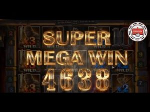 Top large Win Online on Slots 2020 | Huge Win on casino bonus Online | Mega win
