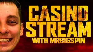 allow'S WIN TOGETHER! SLOTS LIVE large WINS with mrBigSpin