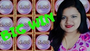 casino bonus BET365   large WIN OR large LOSS