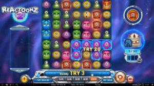 casino bonus Melegi Slot   ReacToonz 2 Super Mega large Win! #slots
