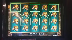 casino bonus PLAY OPAP large win (x100)