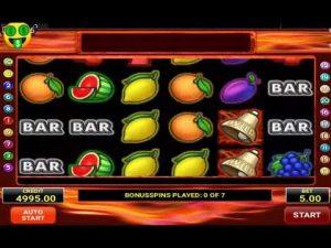 casino bonus game : unloosen H2O ice large win ∆√ casino bonus