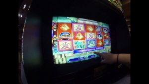 casino bonus large Win Max Win Ag Reef Jade Elephant Bonus Retrigger Huge WIN Slot Machine