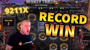 large WIN!! Money prepare 2 tape WIN – casino bonus Games from MrGambleSlots Live current