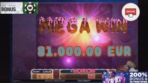böyük WIN SLOTS   İlk 6 Böyük Qələbə   casino bonus Online   Onlayn Slots   Yüksək əlaqəli Slots   Crazy vaxt qazanmaq