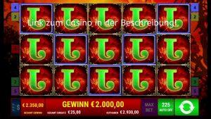 μεγάλο WIN μπόνους καζίνο 2020