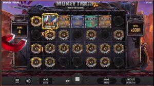 large WIN on Money prepare 2 ONLINE SLOT | Best wins of the calendar week casino bonus