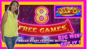 🎰🔥large WINS YI BEN WA LI SLOT🔥🎰 allow'S acquire IT🔥🎰CHOCTAW casino bonus together with RESORT DURANT OKLAHOMA