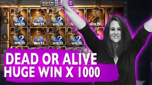 large Wins inward Dead or live together with Midas Golden touching casino bonus Slots – LadyZayha