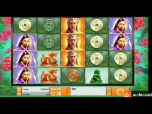 large win casino bonus tunisie : sakura fortune