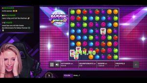 novel tape WIN on Jammin Jars ONLINE SLOT | Best wins of the calendar week casino bonus