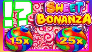 sugariness BONANZA 🍭 BONUS BUYS come upwards ane GIVE ME A large WIN😳hither THIS SLOT tin can PAY HUGE DO IT ane TIME‼️