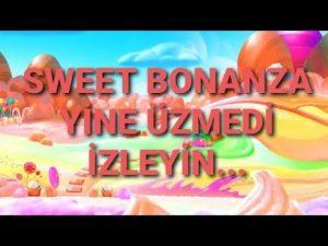 sweetness BONANZA Beklediğim Kazanç Gecikmedi Yine large Win #sweetbonanza  #crazytime #fruitparty