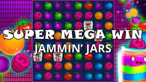 tape Skidding inwards Banks at Slot V casino bonus | large win slot jammin jars