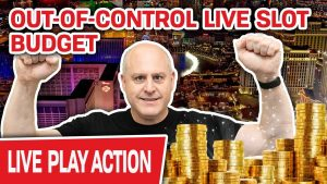 🔴 to a greater extent than Live Slots at The Cosmo 💰 OUT-OF-command High-boundary Gambling Slot Budget