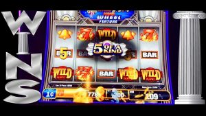 ★MAX BET★ QUICK striking SLOT BONUSES ★large WIN LINE HITS ★LIVE PLAY, casino bonus GAMBLING!!