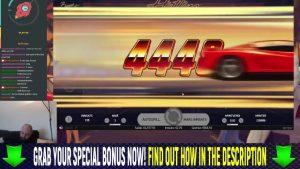 ONLINE casino bonus SLOT MACHINES large Win volume Of Dead, Hotline, Mystery Museum, Great rhinoceros Merkur Spie.