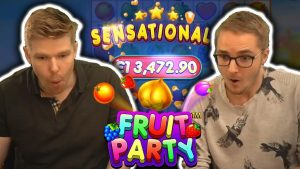 ONLINE casino bonus WIR WETTEN SLOT MACHINES large Win 24k Dragon Mega Flip Fruit political party Wir Wetten 2021 novel