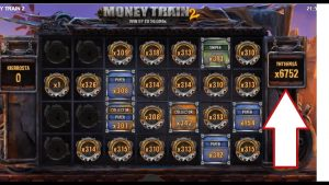 BIGGEST WINS OF THE calendar week #29 ★ 6752X ULTRA MEGA WIN ON MONEY develop 2 SLOT