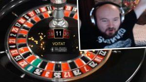 Biggest wins roulette online casino bonus – HOW HE DO IT Roulette online casino bonus