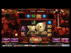 Bonanza large Win | large Time Gaming | Leo Vegas casino bonus