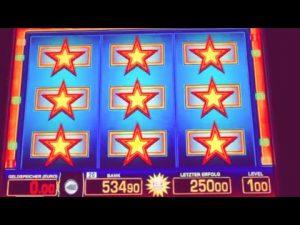 CLONE BONUS/BIGWIN🔝Nonstop FreeGames🔝Cashtime casino bonus Slotmachine🔝Merkur Magie Spielautomat 2020