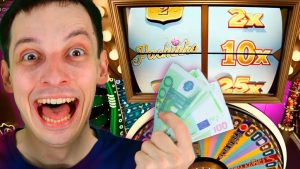 CRAZY TIME large WIN PACHINKO x10 DOUBLE in addition to CASH HUNT BONUS
