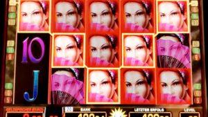 EL TORERO FreeGames🔝Merkur Magie Slots BIGWIN🔝Hübsches Bild mit casino bonus Spielautomat🔝Zocken