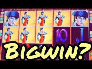 EL TORERO/CLONE BONUS🔝Merkur Magie🔝allow's Play casino bonus Slotmachine FreeSpins💥 BIGWIN?