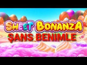 과일 정당 | 단맛 Bonanza Akacak Para Kasada Durmaz 큰 승리 #sweetbonanza #slot #fruitparty