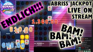 Jammin Jars ULTRA large WIN casino bonus current Highlight Slot Top win past times OnlineCasinosTube & MaximalEinsatz