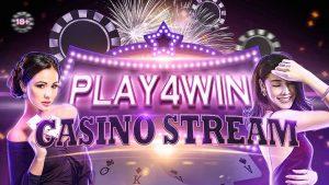 🔴LIVE*/ JUCĂM casino bonus nr:360 / Mike pe Live / România / give thanks You for similar ⇘