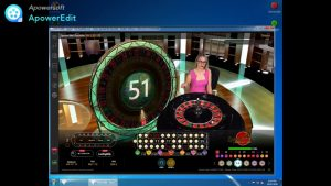 Live Roulette || Online casino bonus || large Win || Protidin Gaming Channel