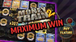 MONEY educate 2 – BONUS purchase 50,000X WIN!