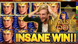ONLINE casino bonus SLOT MACHINES large Win Frozen Gems, Wild northward, Primal Megaways, Canis familiaris House Yoyo 2021