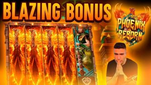 ONLINE casino bonus SLOT MACHINES large Win volume Of Ra, The Sword in addition to Grail, Mystery Museum, The Wiz Cocoa