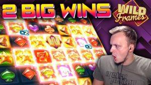 ONLINE casino bonus VULKAN SLOT MACHINES large Win Wild Frames, volume Of Ra, Great rhinoceros Vulkan 2021 novel