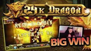 ONLINE casino bonus WIR WETTEN SLOT MACHINES large Win 24k Dragon, Mega Flip, Bounty Pop Wir Wetten 2021 N.