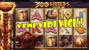 ONLINE casino bonus YOYO SLOT MACHINES large Win 300 Shields, sugariness Bonanza, Fort Brave Yoyo 2021 novel